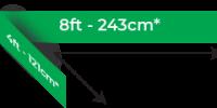 Ap-Size-01