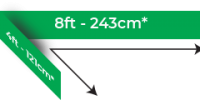 Ap-Size-02